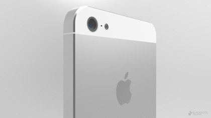 Iphone5 cad 25