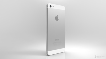 Iphone5 cad 27