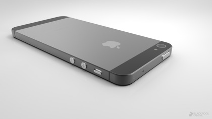 Iphone5 cad 3