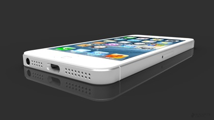 Iphone5 cad 63