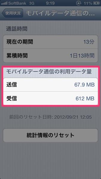 Iphone 5 2628