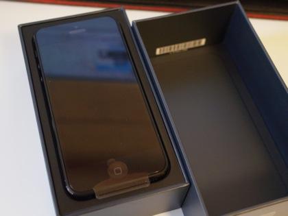Iphone 5 3497