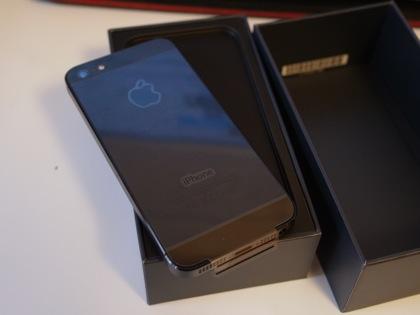 Iphone 5 3498