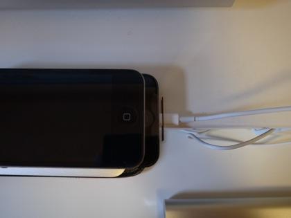 Iphone 5 4029