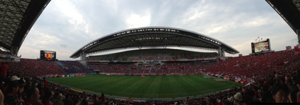 Iphone 5 panorama 2579