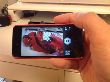 Iphone camera 0089