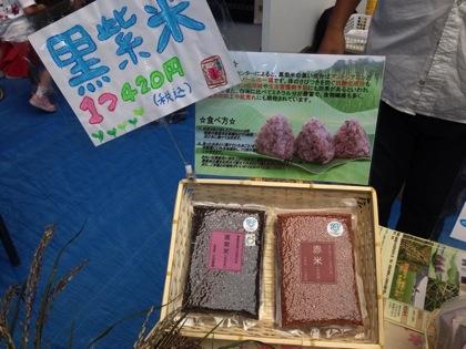 Ishigaki 0732