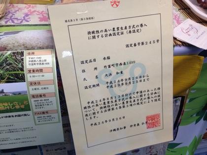 Ishigaki 0733