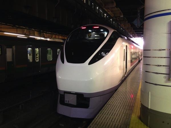 Iwaki 8124