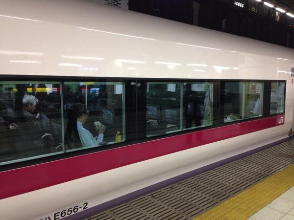 Iwaki 8125