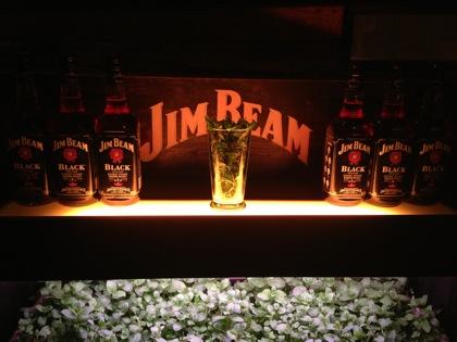 Jimbeam 6467
