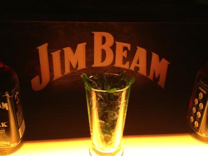Jimbeam 6468