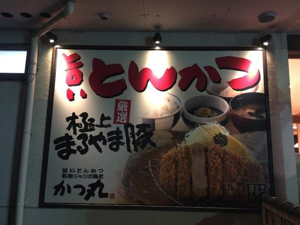 Katsumaru 5401