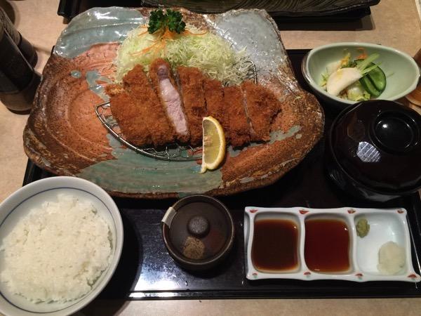 Katsumaru 5431