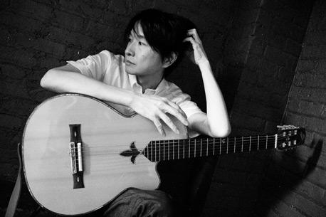 小沢健二、3月20日の「笑っていいも」テレフォンショッキングに生出演!