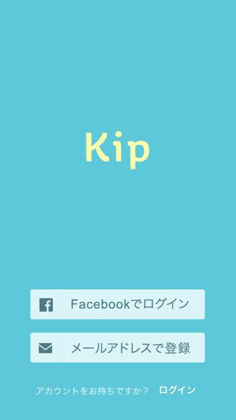 Kip map editor 0608