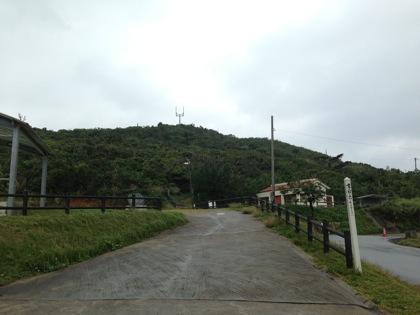 Kohamajima 5938
