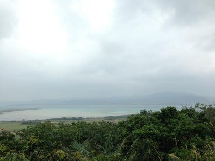 Kohamajima 5945
