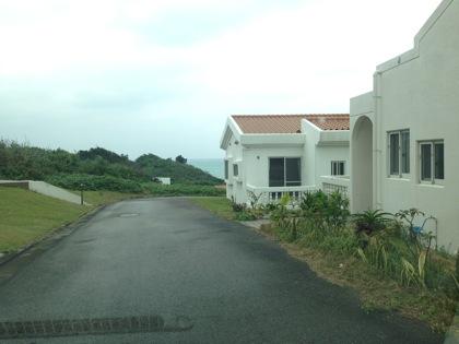 Kohamajima 5949