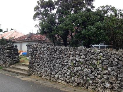 Kohamajima 5957