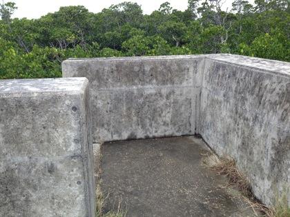 Kohamajima 5980