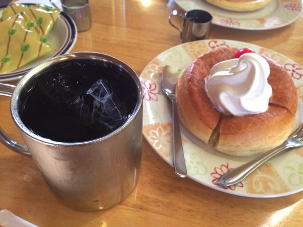 Komeda coffee 3170