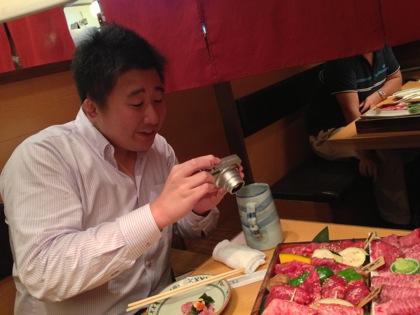 Kunimoto 2752