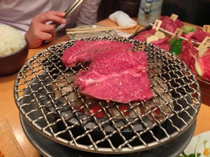 Kunimoto 2758