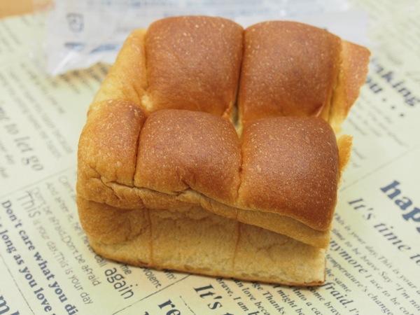 Lawson bakery 0029