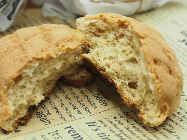 Lawson bakery 0037