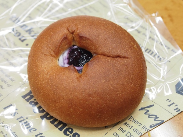 Lawson bakery 0052