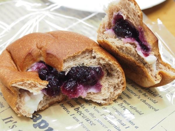 Lawson bakery 0053