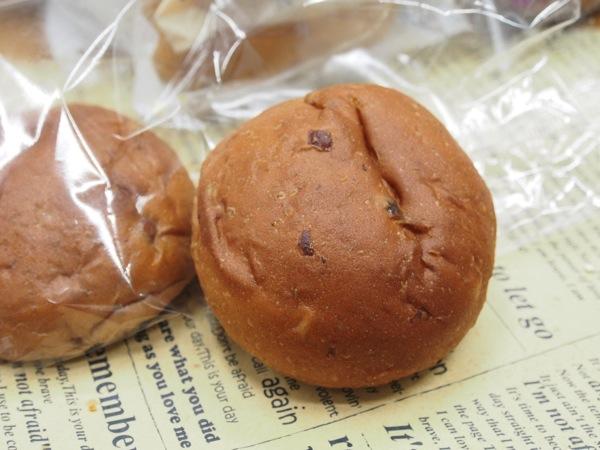 Lawson bakery 0054