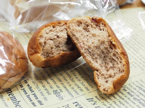 Lawson bakery 0055