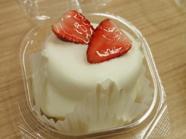 Lawson cake 230011
