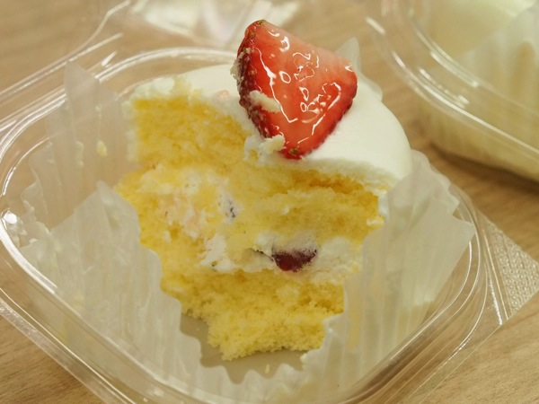 Lawson cake 230025