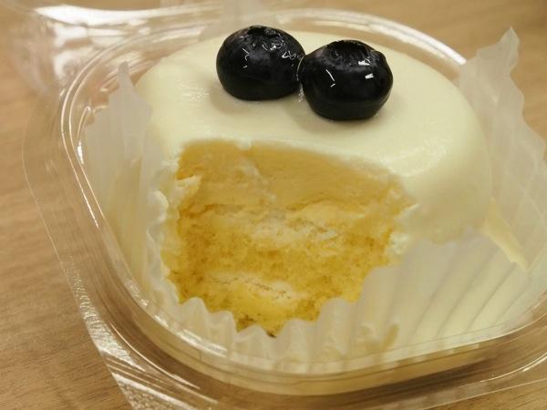 Lawson cake 230027