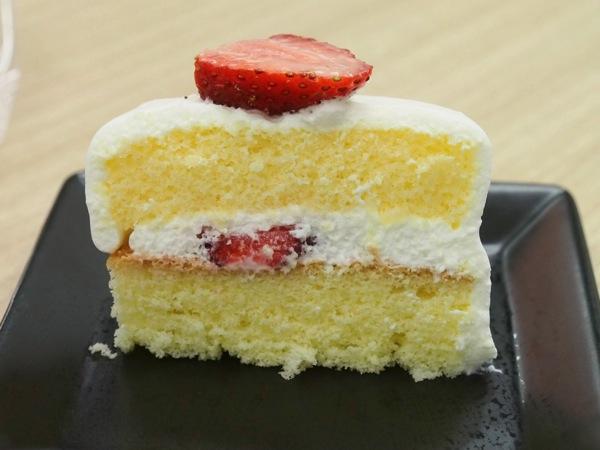 Lawson cake 230031