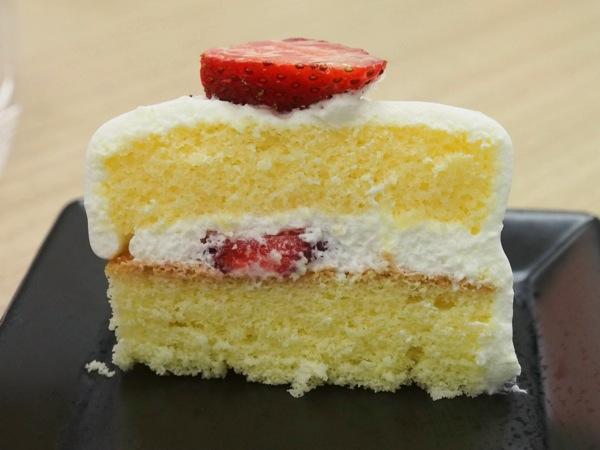 Lawson cake 230032