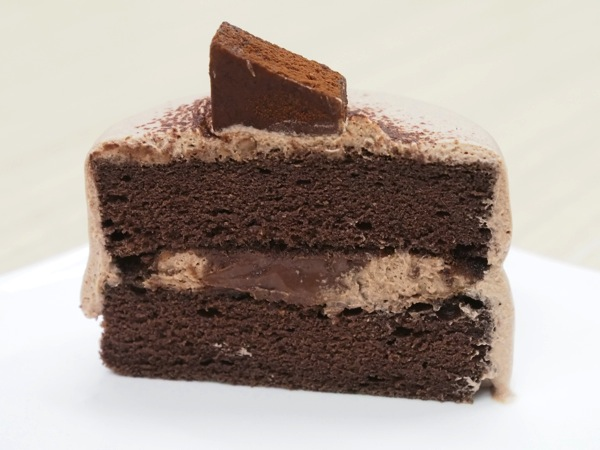 Lawson cake 230033