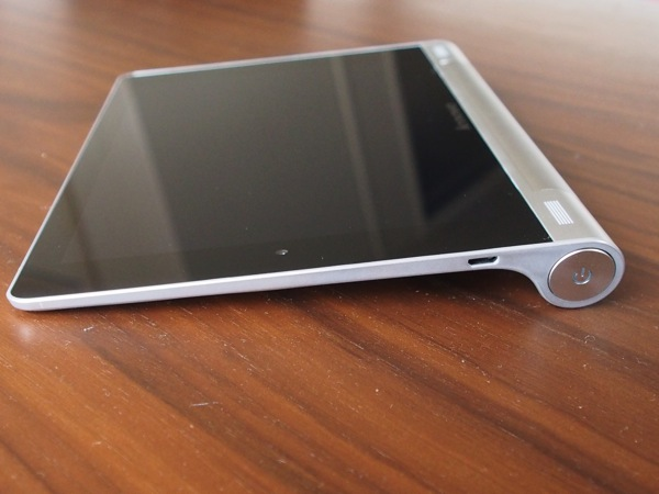 Lenovo yoga tablet 0134