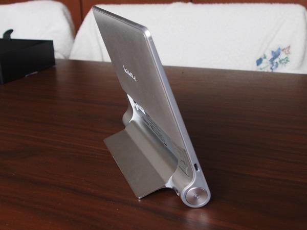 Lenovo yoga tablet 0142