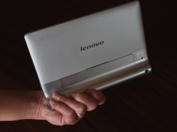 Lenovo yoga tablet 0148