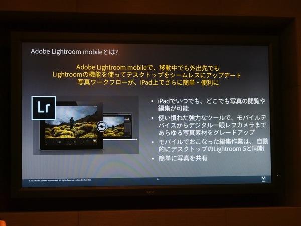 Lightroom mobile 0009