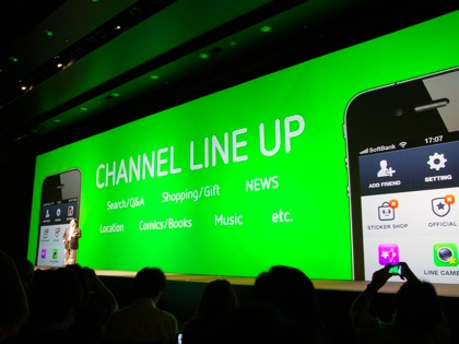 Line 2012 0013058