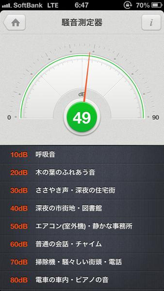 Line 4848