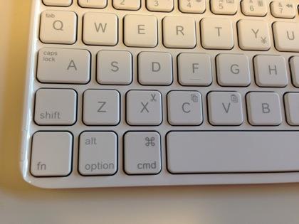 Logicool ipadmini 9578