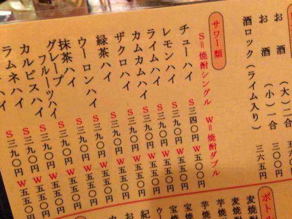 Mako chan 8956