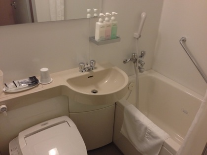 Manten hotel 3873
