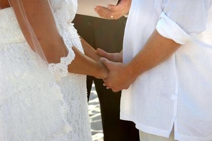 「結婚したい!」と思う年齢は何歳?